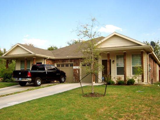 2426 Ravenwood Ct, Mansfield, TX 76063