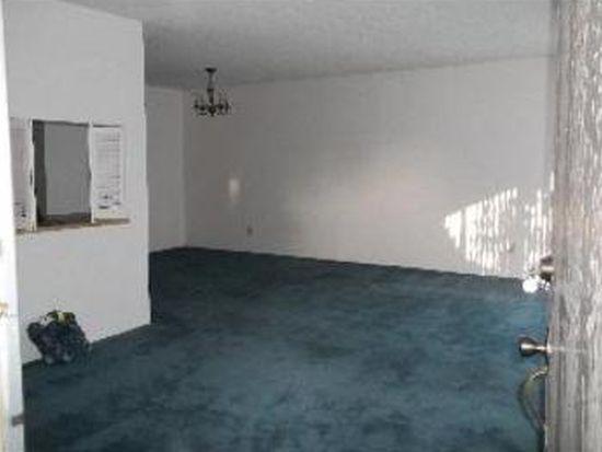 16970 Marygold Ave APT 50, Fontana, CA 92335