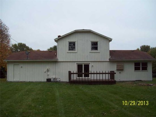 19240 Green Valley Dr, Noblesville, IN 46060