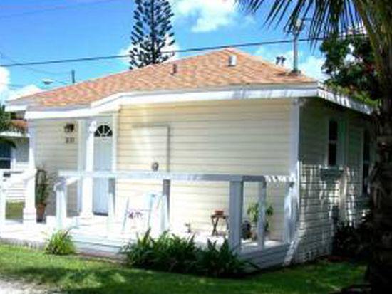 3318 Mcdonald St, Miami, FL 33133