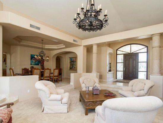 5800 N Casa Blanca Dr, Paradise Valley, AZ 85253