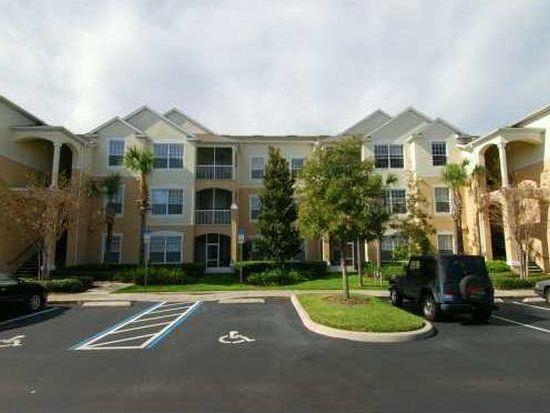 3190 Dante Dr UNIT 304, Orlando, FL 32835