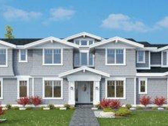 2933 74th Ave SE, Mercer Island, WA 98040
