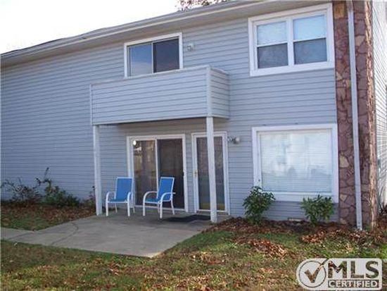 810 Bellevue Rd APT 193, Nashville, TN 37221