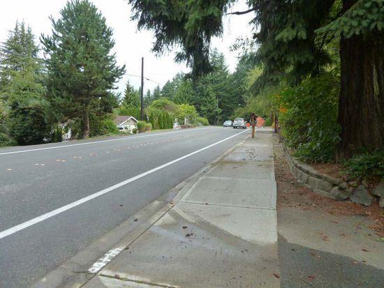 5812 Lake Washington Blvd SE, Bellevue, WA 98006
