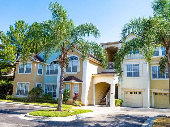 3331 S Kirkman Rd APT 534, Orlando, FL 32811