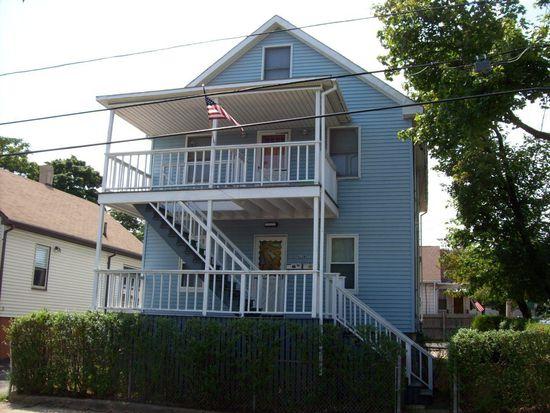 11 Fuller St, Everett, MA 02149