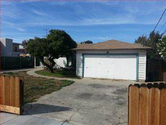 1045 Garden St, East Palo Alto, CA 94303