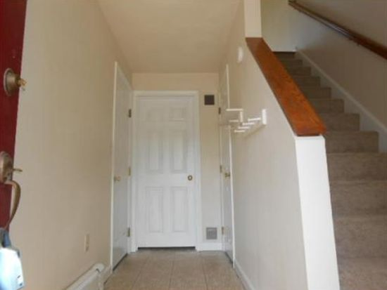 23 W Hill Dr UNIT A, Westminster, MA 01473