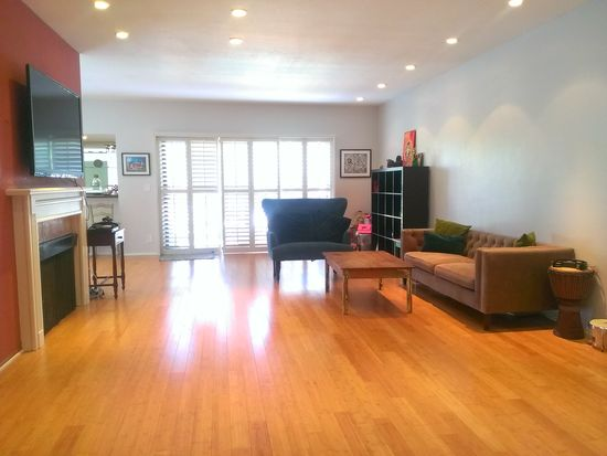 5625 Cambridge Way UNIT 101, Culver City, CA 90230