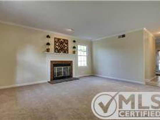 503 Clearbrook Ct, Franklin, TN 37064