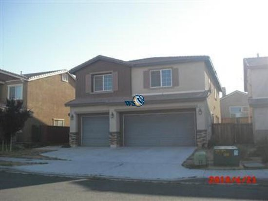 8980 Independence Ave, Hesperia, CA 92344