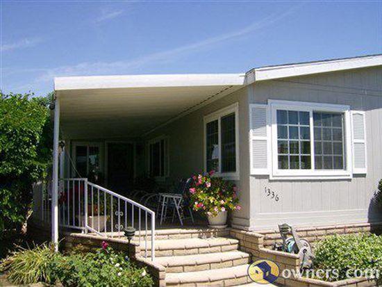 1336 Summer Lake Cir, Brea, CA 92821