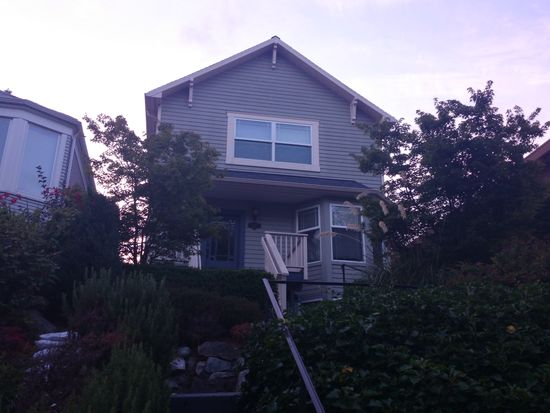2142 9th Ave W, Seattle, WA 98119
