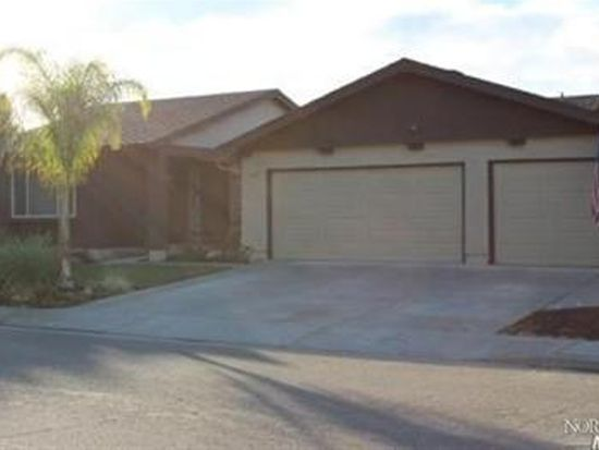 3405 Springfield Dr, Fairfield, CA 94534