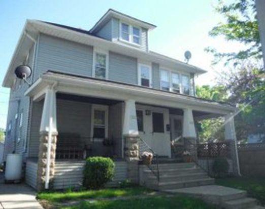 7827 W Rogers St, West Allis, WI 53219