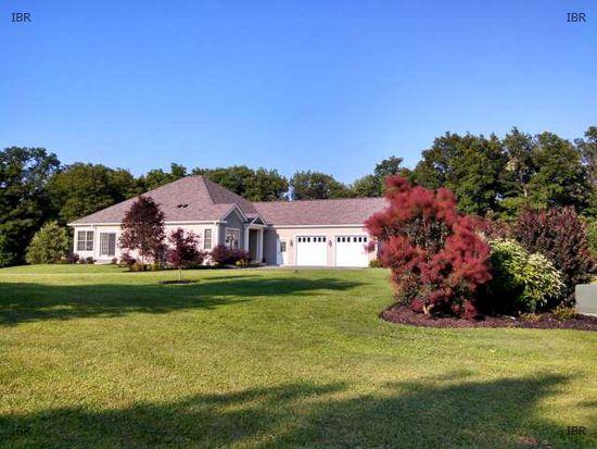248 Hayts Rd, Ithaca, NY 14850