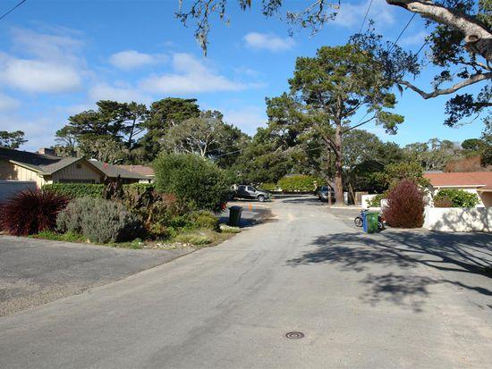 915 Monterey Cir, Monterey, CA 93940
