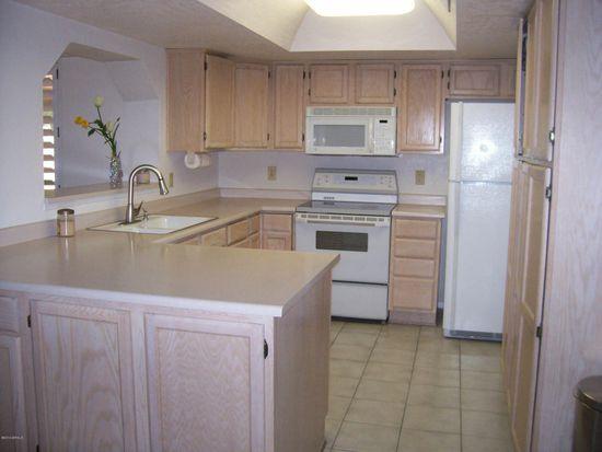 838 W Meseto Ave, Mesa, AZ 85210