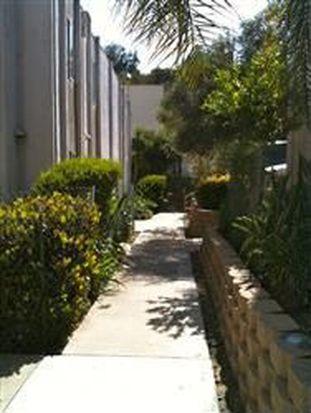 4979 Auburn Dr APT 4, San Diego, CA 92105