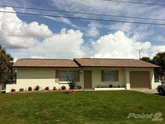 4294 Nettle Rd, Port Charlotte, FL 33953
