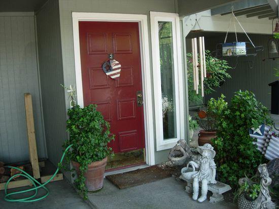 4028 Farm Hill Blvd APT 3, Redwood City, CA 94061
