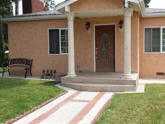 1174 Sonora Ave, Glendale, CA 91201