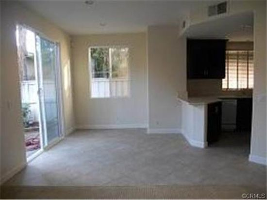 161 Kensington Park, Irvine, CA 92606