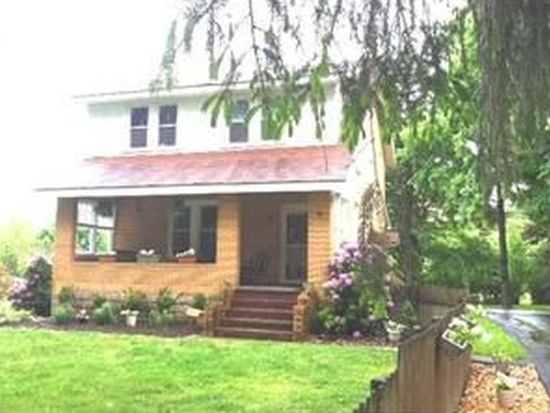 633 Old State Route 66, Greensburg, PA 15601