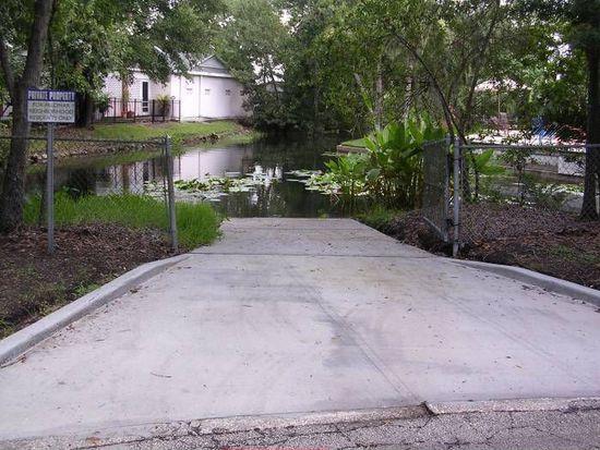 3823 Lake Sarah Dr, Orlando, FL 32804
