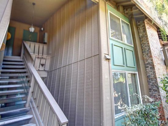 99 E Middlefield Rd APT 28, Mountain View, CA 94043