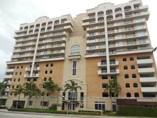 2425 SW 27th Ave APT 808, Miami, FL 33145