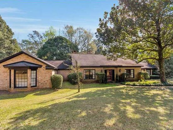 209 Bellevue Cir, Mobile, AL 36608