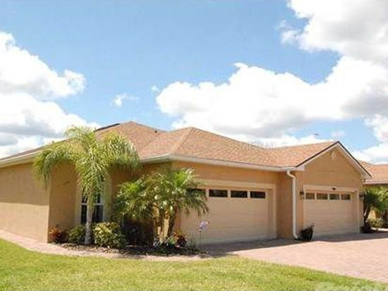 1410 Innsbruck Ct, Winter Haven, FL 33884