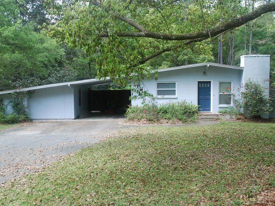 260 NW 46th St, Gainesville, FL 32607