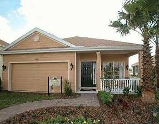 20113 Bluff Oak Blvd, Tampa, FL 33647