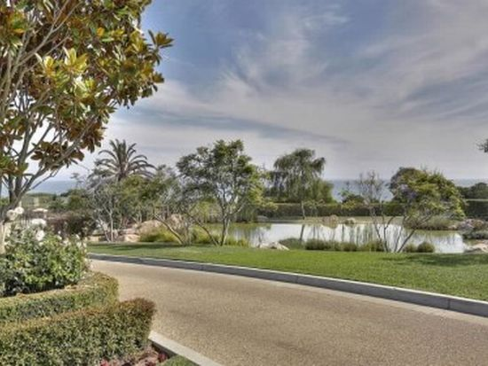 Montecito Ranch Ests, Summerland, CA 93067