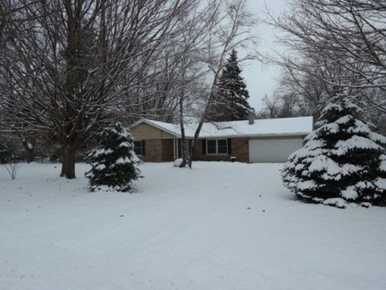 14612 Pleasant Valley Rd, Woodstock, IL 60098