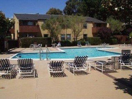 229 Boardwalk Ave APT G, San Bruno, CA 94066