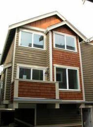 10205 1st Ave NW, Seattle, WA 98177