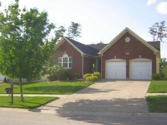 10609 Providence Dr, Louisville, KY 40291