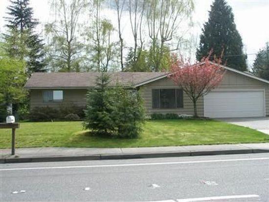 11027 35th Ave SE, Everett, WA 98208