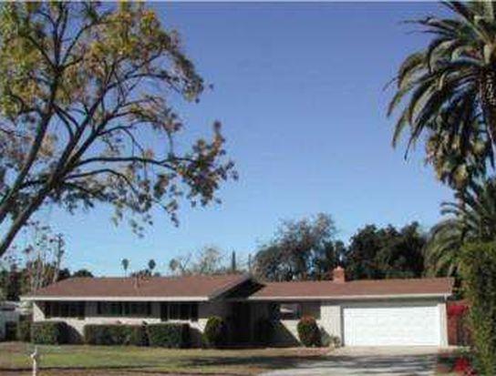918 W Clark St, Redlands, CA 92373