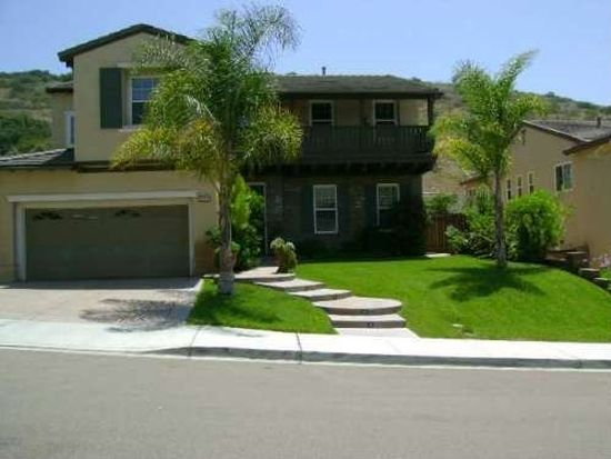 Loans near  Plaza Eva, Chula Vista CA