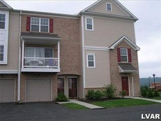 6860 Pioneer Dr, Macungie, PA 18062