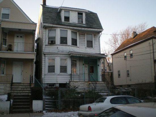53 Columbia Ave, Newark, NJ 07106