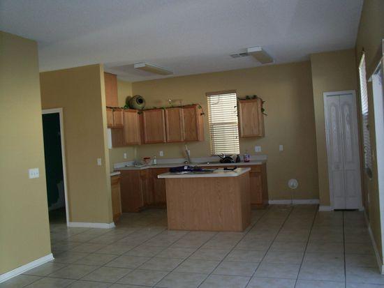 5736 Vista Linda Dr, Orlando, FL 32822