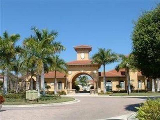 15370 Bellamar Cir APT 3413, Fort Myers, FL 33908