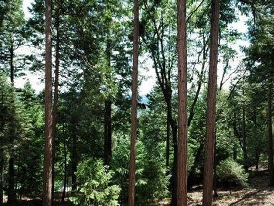 6437 Mountain View Ct, Pollock Pines, CA 95726