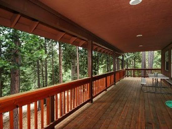 6440 Mountain View Ct, Pollock Pines, CA 95726